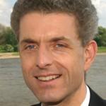 Claus Fritzsche